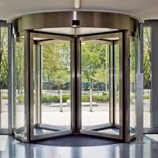 Pintu Putar Pintu Rumah Minimalis